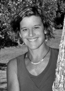 Alyssa Lisa Sponhauer NP-C Medford, Ore., Lisa Sponhauer Bachelors of Science Nursing Oregon Health Sciences University Portland in 2000
