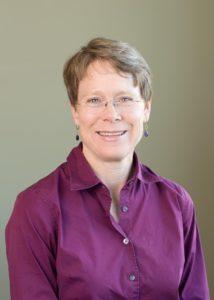 Elizabeth Foster, M.D.