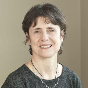 Kathy Pickering Columbia Gorge Family Medicine