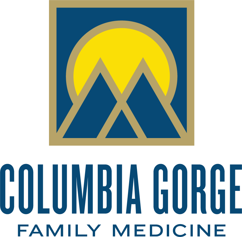 Columbia Gorge Family Medicine | Health Care Hood River, OR
